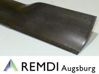 Original JOHN DEERE Standard Messer-Satz 107 cm Seitenauswurf UC22008