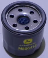 Original JOHN DEERE Motorölfilter M806418