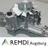 Original Tuff Torq Getriebe K46BM  7A646084390