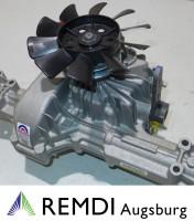 Original Tuff Torq Getriebe K574RA  787Q0324211