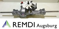 Original Tuff Torq Getriebe K574C  06-47-80005-00  Echotrak