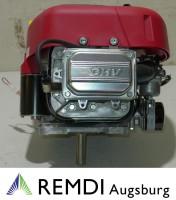 Briggs & Stratton Rasentraktor Motor 12,5 PS INTEK 3125 Electronic