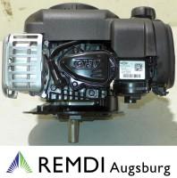 Rasenmäher Motor Briggs & Stratton ca 3,5 PS(HP) 300er Serie Welle 22,2/62