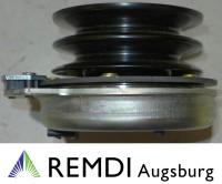 Elektromagnetkupplung JOHN DEERE GY21285