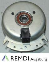 Husqvarna Elektromagnetkupplung für Rasentraktor 5391068-80