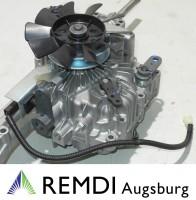 Original Husqvarna / Tuff Torq Getriebe K57R 7A646084020