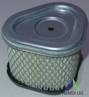 JOHN DEERE Luftfilter mit Vorfilter GY20661 für LT160