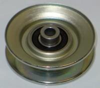 Spannrolle Umlenkrolle 8 mm / 64 mm RT601012