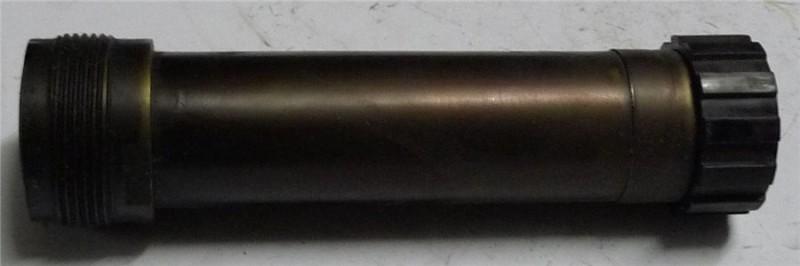 Original JOHN DEERE Einfüllstutzen Hydrostatikölbehälter Hydraulikölbehälter AM101769