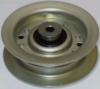 Rückenrolle Spannrolle Umlenkrolle 8 mm / 70 mm RT602056