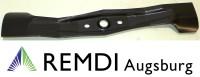 Honda Ersatzmesser 72511-VE1-E50 HRD535, HRD536, HRG536, HRH536, HRM535, HRM536