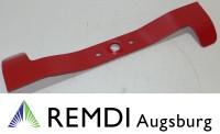 Tuning Sammel-Messer 53 cm für Honda HRB535,HRB536, HRD535, HRD536, HRG536 usw