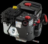 Schneefräsen Motor Briggs & Stratton ca. 10,5 PS(HP) 1450er Serie 19,05/62 E-Start