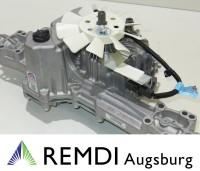 Original Tuff Torq Getriebe K46DF 7A646084431
