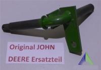 Original JOHN DEERE Achsschenkel Spindel AM30712