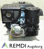 Kohler Industrie Motor ca. 14 PS(HP) CH440 Serie Welle 25,4-88