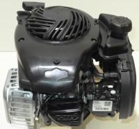Rasenmäher Motor Briggs & Stratton ca 4 PS (HP) 500E Serie Welle 22,2/62