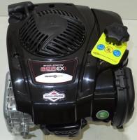 Rasenmäher Motor Briggs & Stratton ca. 5,5 PS(HP) 625Exi Serie Welle 22,2/62