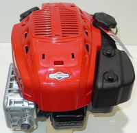 Rasenmäher Motor Briggs & Stratton 6 PS(HP) 775 Professional Serie Welle 25/80