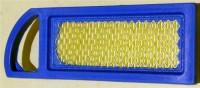 JOHN DEERE Luftfilter mit Vorfilter GY20573, L105, L107, X110
