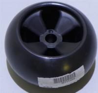Original JOHN DEERE Stützrad M111489, X300R, X3005R