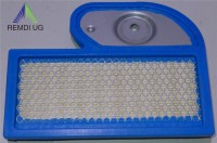 Luftfilter JOHN DEERE M137556, LTR180