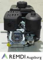 Briggs & Stratton Motor ca. 4 PS(HP) XR550 Serie Welle 19,05/62 mm