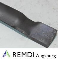 Original JOHN DEERE Mulch-Messer-Satz 107 cm M159046, GX355, LX277, LX279, LX280