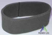 Kawasaki Vorfilter für Luftfilter 11013-2109