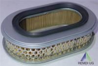 Luftfilter Honda mit Vorfilter 17211-ZAO-706