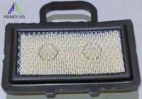 JOHN DEERE Luftfilter mit Vorfilter GY21056, X140
