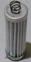 Original JOHN DEERE Getriebeölfilter MIA881446