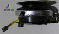 Original JOHN DEERE Elektromagnet Kupplung AM126710