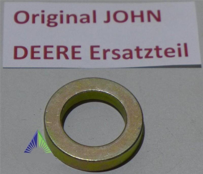 JOHN DEERE Scheibe M113611