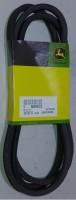 Original JOHN DEERE Keilriemen M89832 passend für 185