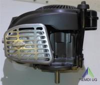 Rasenmäher/Aufsitzer Motor Briggs & Stratton ca 5 PS(HP) 750EX Serie Welle 22,2/80