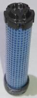 Original JOHN DEERE Filtereinsatz M123378, X495, X740, X748
