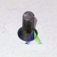 ESM Senkniet 5 x 12 mm, 1 Stück 544 0111, 5440111