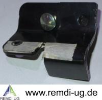Original JOHN DEERE Konsole M149105