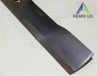 Mulch-Messer-Satz JOHN DEERE Seitenauswurf 137 cm GY20686